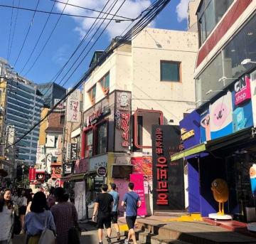 証拠もなく性暴力犯罪者に!韓国でも「Himtoo」運動広まる=韓国ネットもヒートアップ