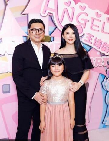 「税務局が怖くないの?」人気女性司会者が9歳娘にゴージャスお誕生日会、145万円のクマにネットユーザー驚き―中国