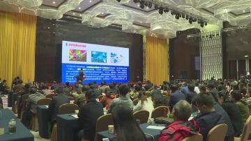 希望工程「比翼行動」、貧困児童の就学を支援 陝西省