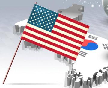 韓国が狙う原潜開発、最大の障害は…―中国メディア