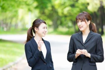 もう付き合うのやめよう…一緒にいると振り回される女友達の3つの特徴