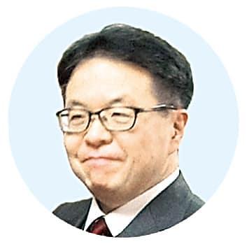 世耕経済産業大臣