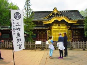 「韓国ショック」で変わった?日本の観光政策に韓国が注目