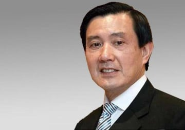 台湾・馬英九氏、尖閣は「はぐれた子ども」―米華字メディア