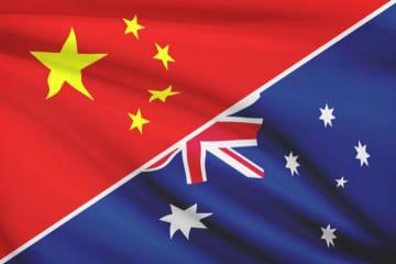 中国の顔に泥を塗り続ける豪州、中国系候補者が「攻撃」される―中国紙