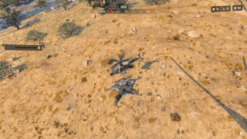 『CoD:BO4』噂検証シリーズ動画の第1弾が公開―空中で飛んでるヘリに乗れるのか?