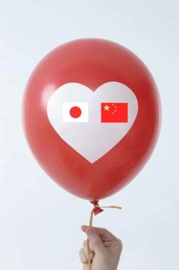 中国に対して穏健だった日本の政治家が逝く―中国メディア