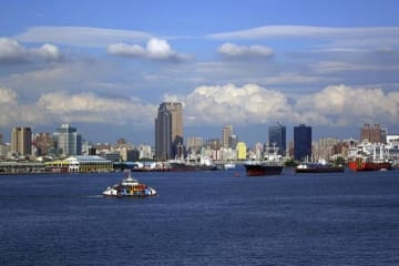 米軍の調査船が高雄港に寄港、台湾メディアが「米軍艦船寄港」と報じ、当局が火消し―中国メディア