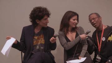 『オーバーウォッチ』声優が別キャラのセリフをしゃべってみた!海外メディア映像
