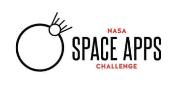 「NASA Space Apps Challenge 2018」日本国内6都市で10月20日・21日に開催