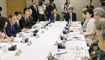 旅游业恢复情况各异 北海道地震影响或长期化