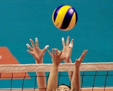 <バレー>日本人記者が中国の若きエースを絶賛、「日本選手は比べ物にならない」―中国メディア