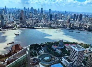 日本企業は中国市場への見方を変えるべき―富士フイルム