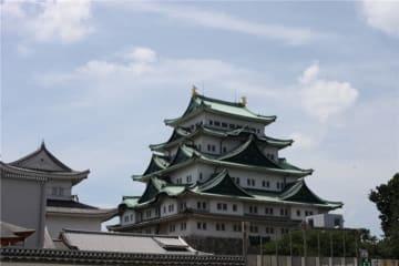 """訪日韓国人観光客が""""恐ろしい速さ""""で増え続ける理由は?=韓国ネット「なんだかんだ言っても日本が大好き」"""