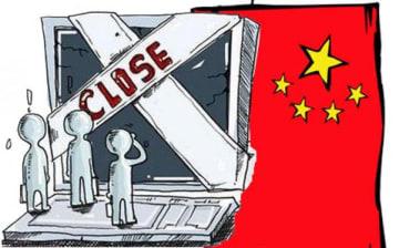 「日本には100年企業が多く、中国は10年も続かない」=経済専門家の分析に中国ネットで反響