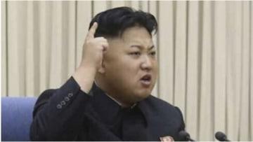 「日本の憲法改正に警戒を」北朝鮮、各国に呼びかけ