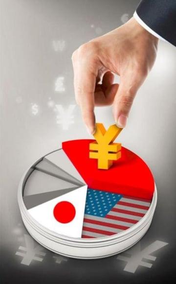 日本は米中の間でバランス外交―豪メディア