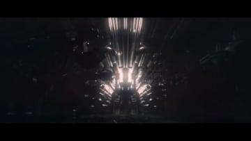ZONEは深く静かに……『S.T.A.L.K.E.R. 2』新ティーザー公開!