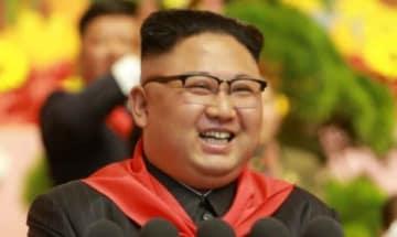北朝鮮「不良少年」収容所で待遇改善の兆しか