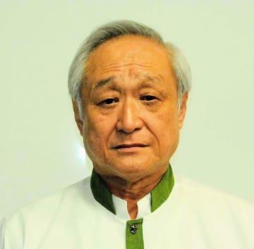 和田敬悟氏