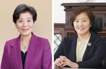 恵泉女学園大学×梨花女子大学協定締結記念「日韓国際シンポジウム」