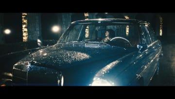 声優アーティスト・水樹奈々さん38thシングル「NEVER SURRENDER」表題曲のショートver.MV公開!収録楽曲の先行配信も