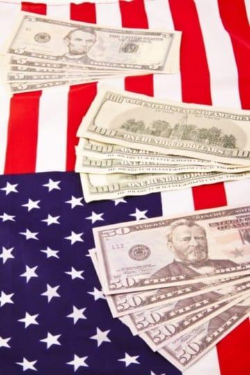 中国が3カ月連続で米国債売却、17年6月以来の低水準―中国メディア