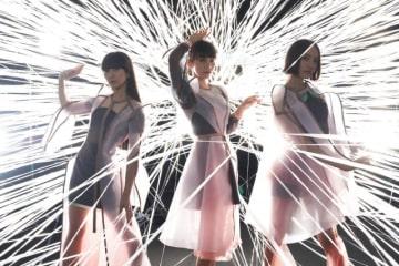 Perfumeが音楽で『グリンチ』を盛り上げる! - (c) 2018 UNIVERSAL STUDIOS