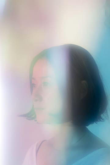 (c)Mariko Ohya