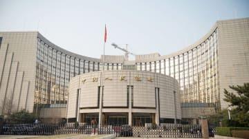 中国、仮想通貨投機への取り締まりを続け 金融の安定を守る