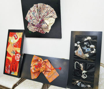 すいめい25周年を彩る帯アート