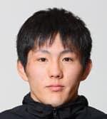 田野倉翔太(東京・自由ヶ丘学園高教)