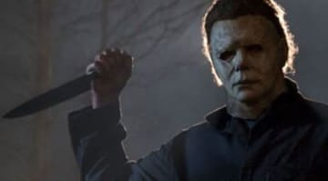 'Halloween' (2018) Movie Review Roundup: Critics Giving It A Thumbs Up