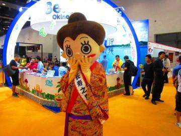 日本人観光客も昔はマナー違反していた、改善には数十年かかる―中国メディア