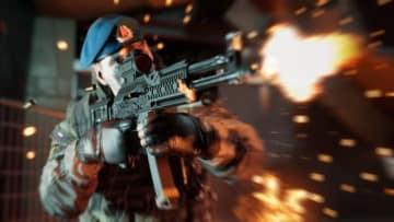 期待の現代戦FPS『World War 3』Steam早期アクセス開始!