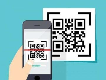 日本の神社が中国人向けにQRコードおさい銭システム、中国ネットの反応は?