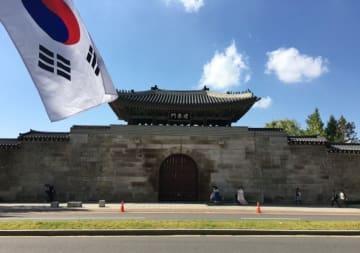 北朝鮮に忖度?韓国統一省、脱北記者に南北閣僚級会談の取材認めず、「言論の自由を侵害」と韓国紙
