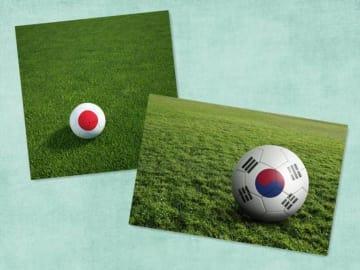 <サッカー>韓国ため息、ウルグアイ撃破も日本勝利のパナマとは引き分け