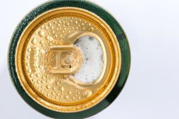 日本のタクシー運転手が感慨深げに「お酒の自販機が減って…」―華字紙編集長