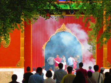 北京で高齢化進む、2020年には380万人以上へ―中国