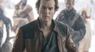 'Solo: A Star Wars Story' Movie Review: Ambitious Sequel Fails To Live Up To Potential