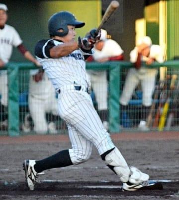 九産大、2年連続決勝T進出 九州大学野球選手権