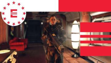 『Fallout 76』には「エンクレイヴ」勢力が登場―その他の組織も続々紹介