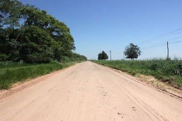 【ボリビア】日本が協力 道路補修へ オキナワ移住地 来年着工、42億円無償資金