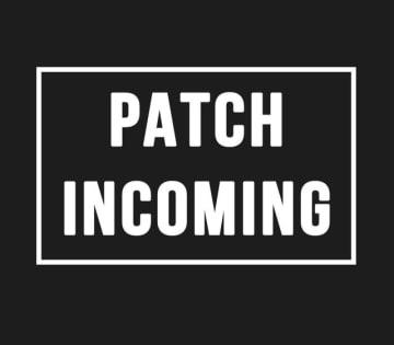 現代戦FPS『World War 3』日本時間10月23日午前6時からパッチ配信ーサーバーは1時間程オフラインに
