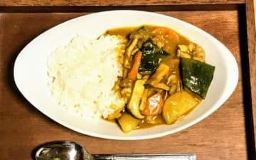 子どもも喜ぶ!秋野菜の簡単カレー3選【レシピ付き】