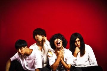 WOMCADOLE、2nd Single「ライター」は2人のライブカメラマンによるスペシャル仕様!リリース記念インストア渋谷公演は360度フロアライブに