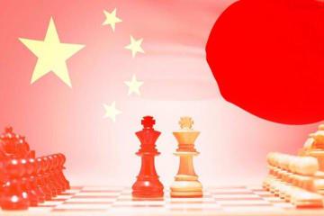 安倍首相の中国訪問、「日本の中国封じ込め戦略は変わっていない」と現地専門家―米華字メディア