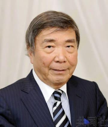 日本具代表性时装设计师芦田淳去世