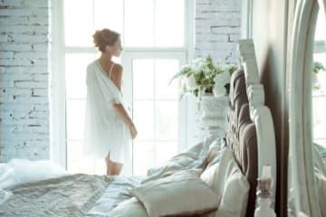 一日のコンディションを整えるためにやりたい「朝2つ」の健康習慣